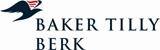 baker-tilly-berk-logo_klein