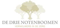 logo_ddn_100px