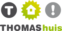 logo_thomashuis_200px