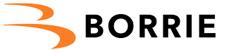 logo_borrie