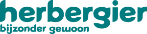 logo_herbergier_subtitel_1200px-1024x242