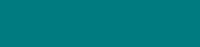 logo_herbergier_subtitel_200px