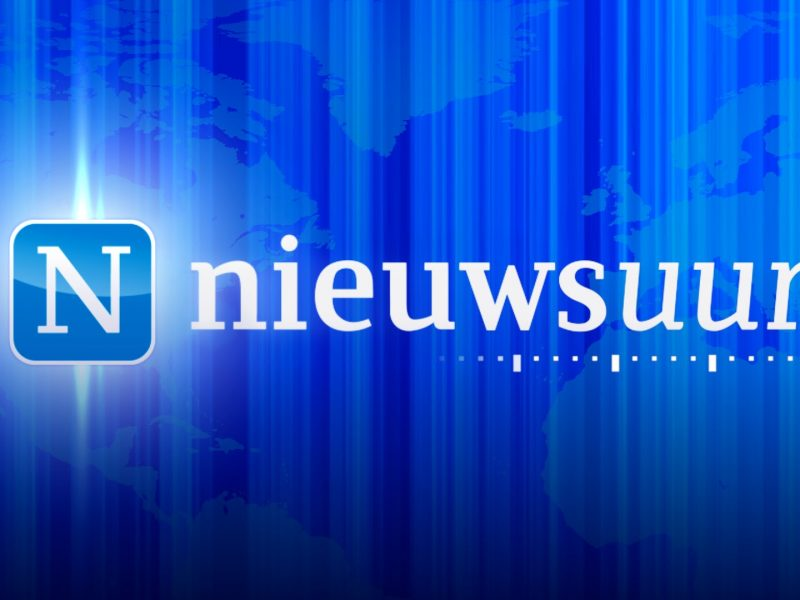 De ZorgButler bij Nieuwsuur en Nieuws & Co