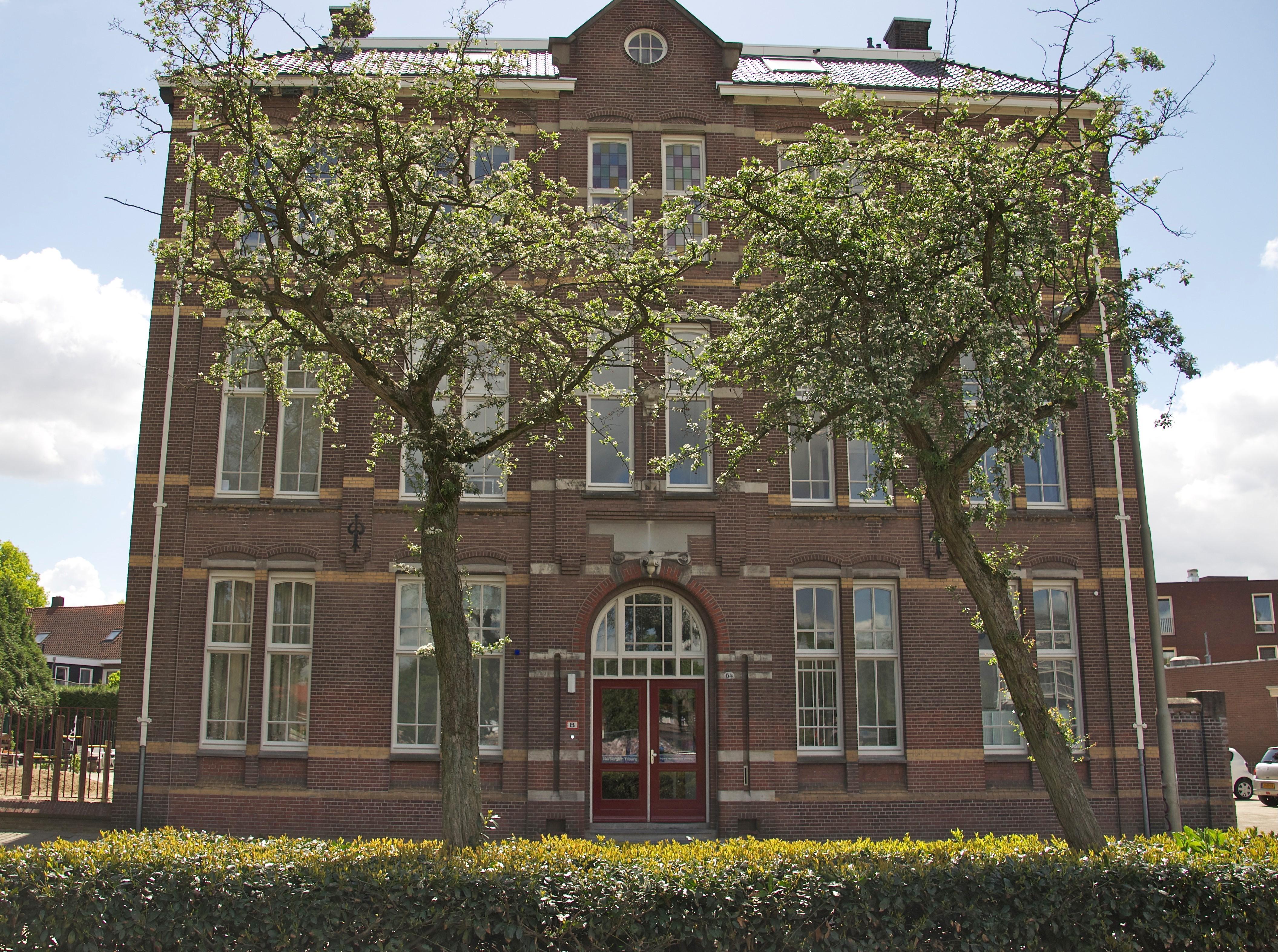Informatiemiddag Herbergier Tilburg op 20 februari